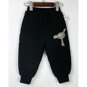 羽絨束腳褲(80-120cm)